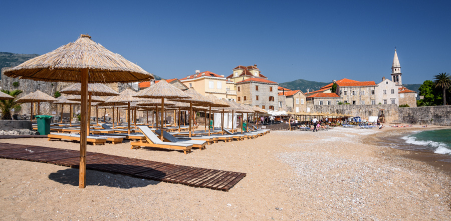 20150529_Croatia_0002