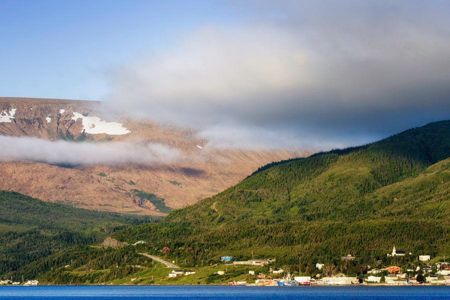20150725_Newfoundland_0007