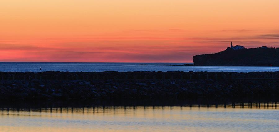 20150725_Newfoundland_0017