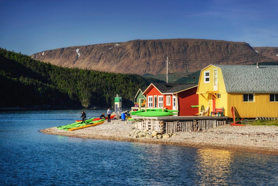 20150726_Newfoundland_0011