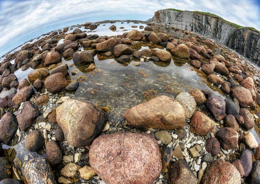 20150727_Newfoundland_0003