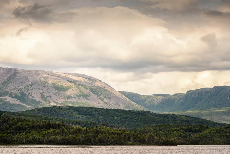 20150728_Newfoundland_0008