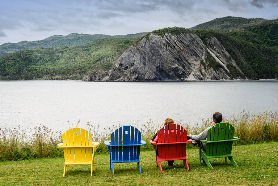 20150728_Newfoundland_0010