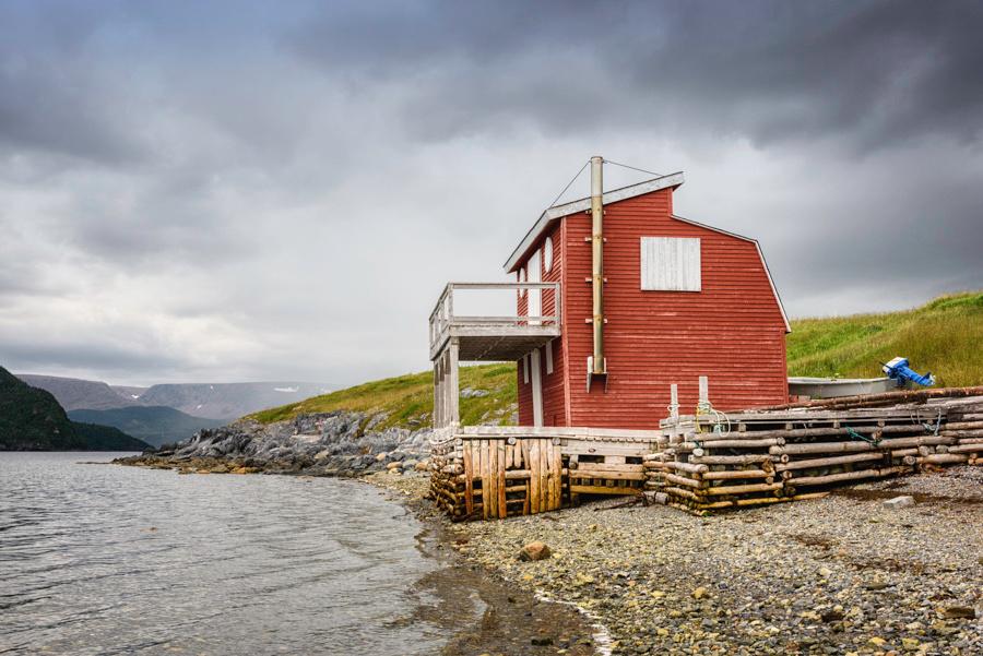 20150728_Newfoundland_0011