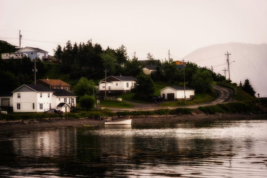20150728_Newfoundland_0016