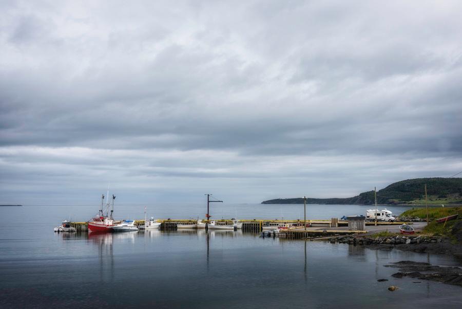 20150728_Newfoundland_0017