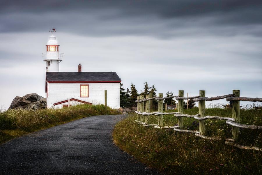 20150728_Newfoundland_0019