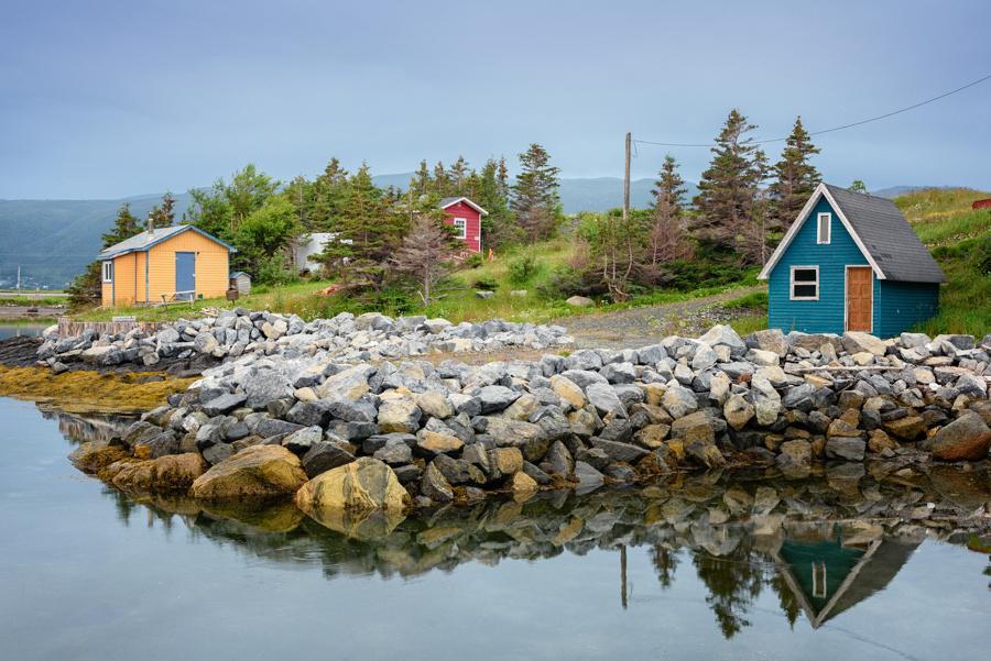 20150730_Newfoundland_0002