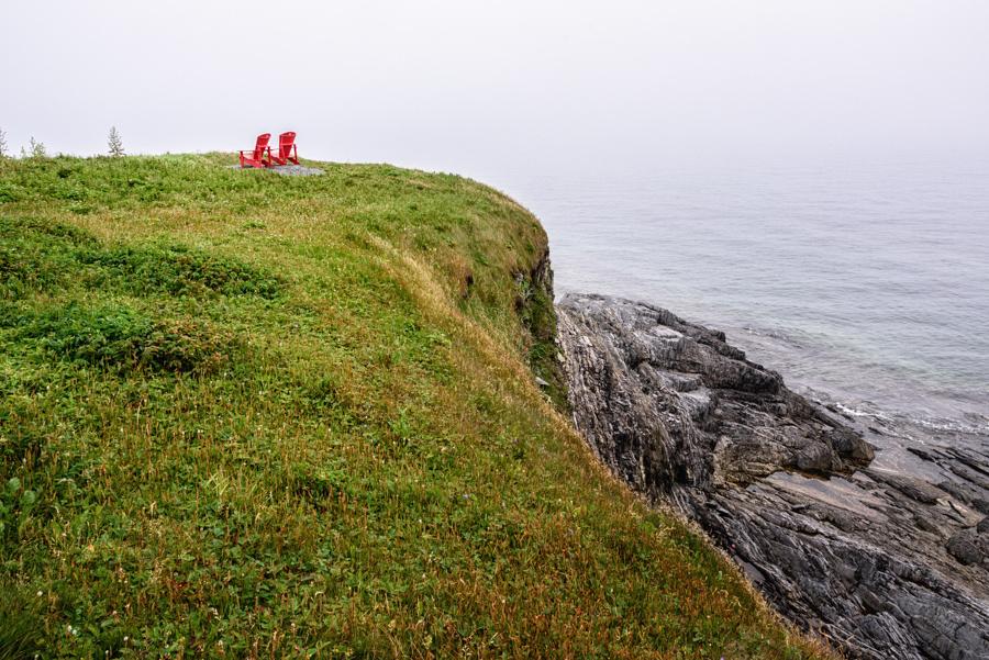 20150730_Newfoundland_0023
