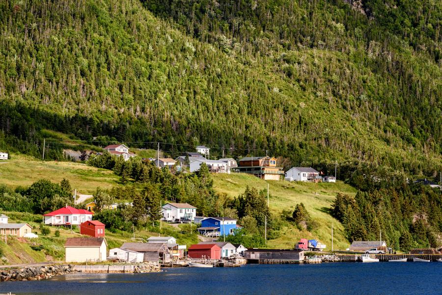 20150731_Newfoundland_0007