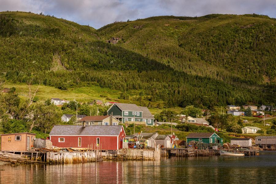 20150731_Newfoundland_0008
