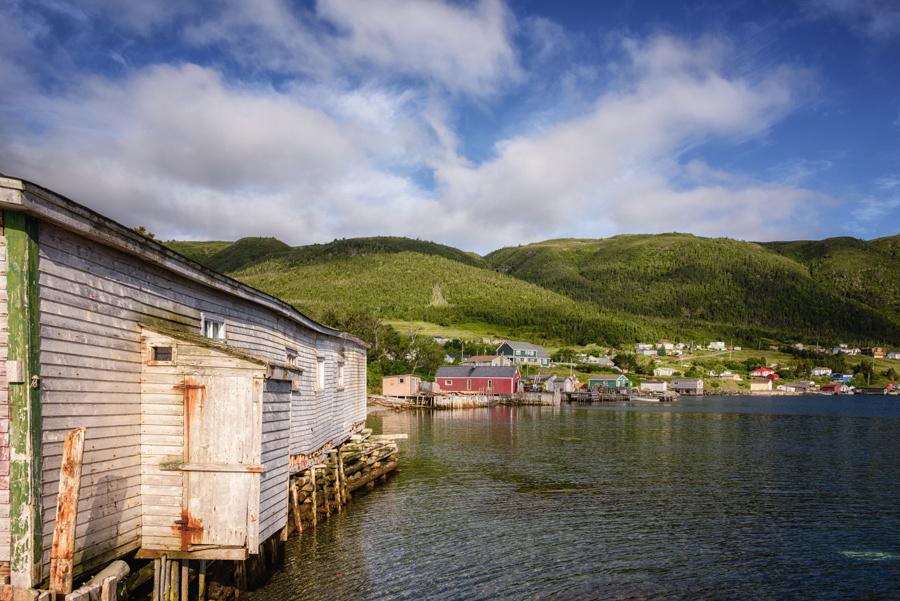 20150731_Newfoundland_0010
