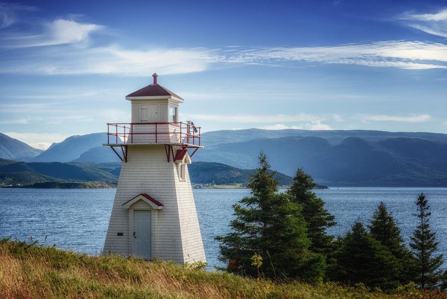 20150731_Newfoundland_0012
