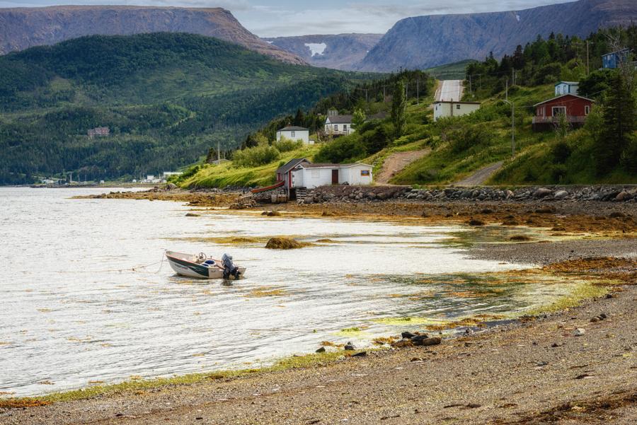 20150731_Newfoundland_0051